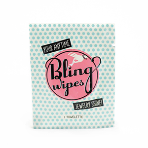 Bling Wipes